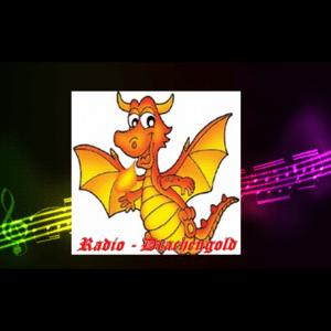 Radio Radio-Drachengold