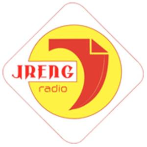 Jreng 101.7 FM
