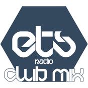 Radio ETS-Radio 2