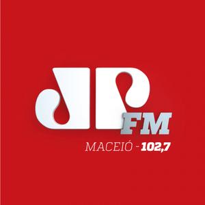 Radio Jovem Pan - JP FM Maceió