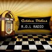 Radio R.O.L. Radio