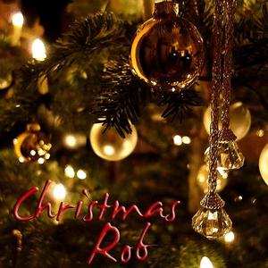 Radio ChristmasRob