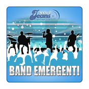 Radio Radio Jeans - Band Emergenti