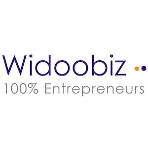 Radio widOObiz