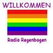 Radio radio-regenbogen
