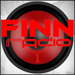 Radio FINN Radio One
