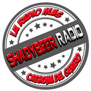 Radio ShadyBeer Radio