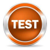 Radio Test26