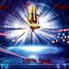 Dream Dance Radio