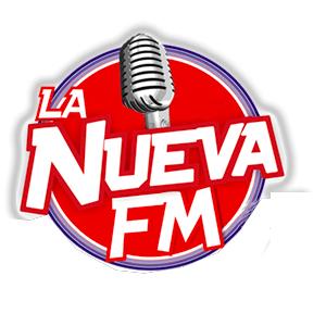 Radio Radio La Nueva Fm