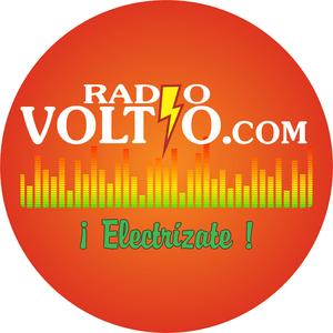 Radio Radio Voltio