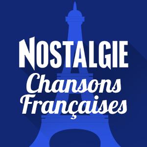 Radio Nostalgie Belgique Chansons Françaises