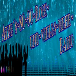 Radio atze-s-80-90-rock-und-vieles-mehr-radio