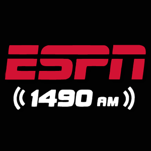 Radio WLPA - ESPN 1490 AM