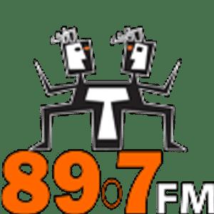 Radio 89.7FM Perth (Twin Cities FM)