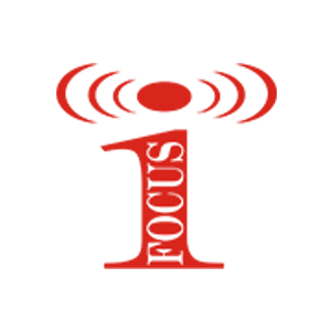 Radio Radio Focus Pirin
