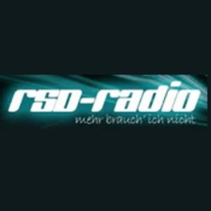 Radio rsd-radio