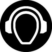Radio mixbox2016