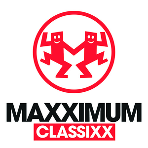 Radio Maxximum Classixx