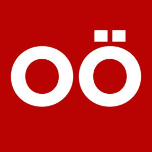 Radio ORF Radio Oberösterreich