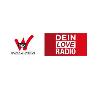 Radio Radio Wuppertal - Dein Love Radio