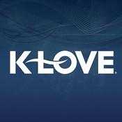 Radio WIKL - K-LOVE 101.7 FM