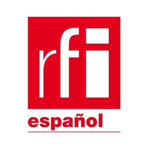 Radio Radio France Internationale (RFI) Espanol
