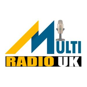 Radio Multi Radio UK