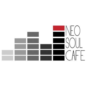 Radio Neo Soul Café