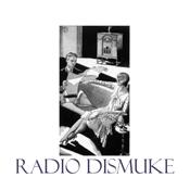 Radio Radio Dismuke