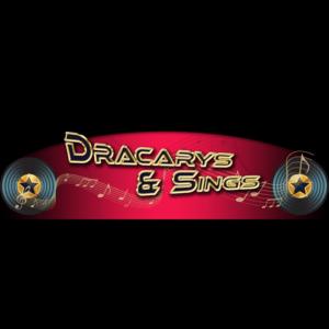 Radio Dracarys and Sings