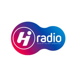 Radio Hi Radio NL