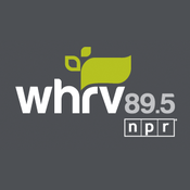 Radio WHRX - whrv 90.1 FM