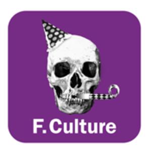 France Culture  -  DROLES DE DRAMES