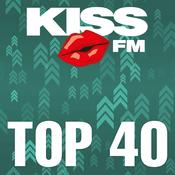 Radio KISS FM – TOP 40 BEATS