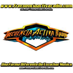 Radio Frecuencia Activa Radio