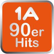 Radio 1A 90er Hits