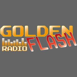 Radio Webradio Golden Flash