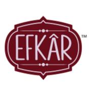 Radio Efkar
