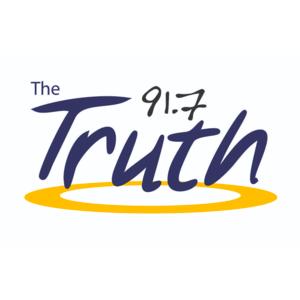 Radio The Truth 91.7