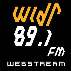 Radio WIDR 89.1 FM