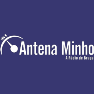Radio Antena Minho
