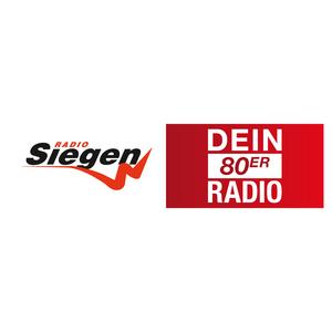 Radio Siegen - Dein 80er Radio