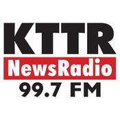 Radio KTTR - NewsRadio 99.7 FM