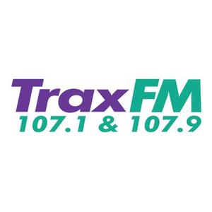 Trax FM