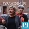 Pyramiden - Sveriges Radio
