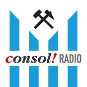 Radio consol