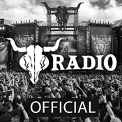 Radio Wacken Radio (official)