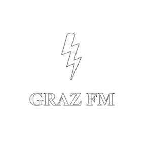 Radio Russian Radio GrazFM