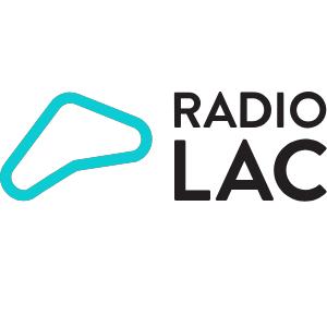 Radio RADIO LAC